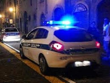 Polizia locale notte.jpg