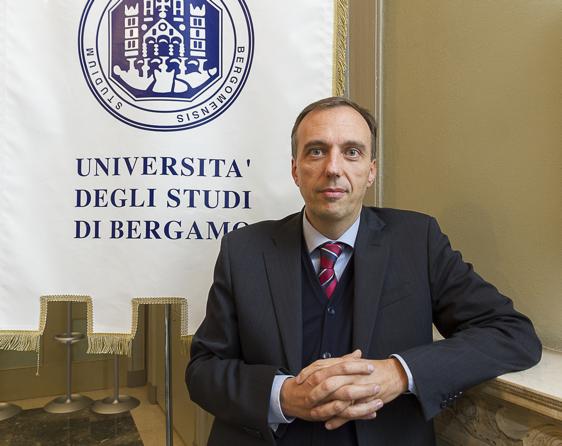 01. Remo Morzenti Pellegrini 1