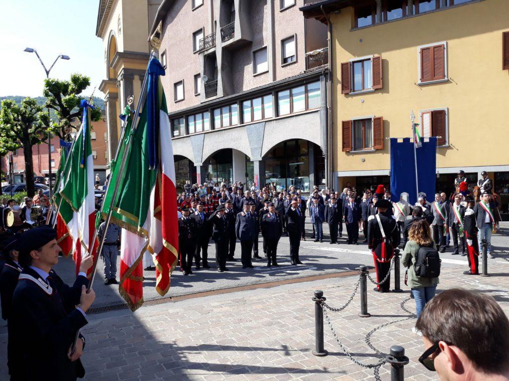 festa carabinieri leffe 1