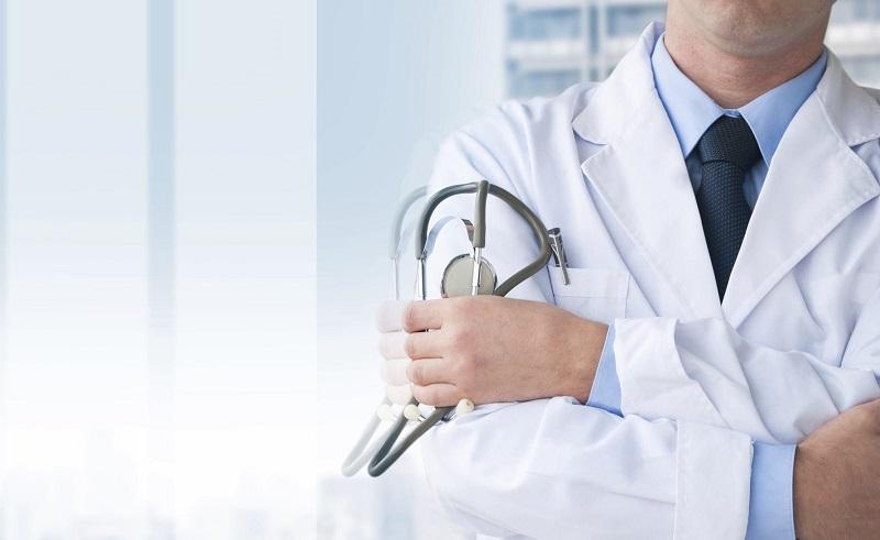 principali termini medici