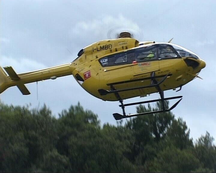 Elicottero bosco.jpg