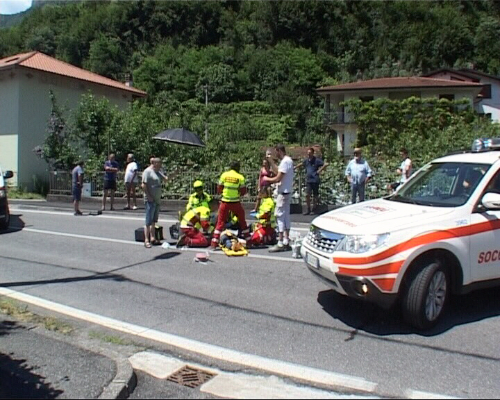 Incidente Angone.jpg