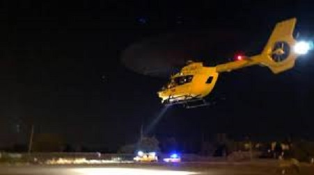 elicottero 118 notte.jpg