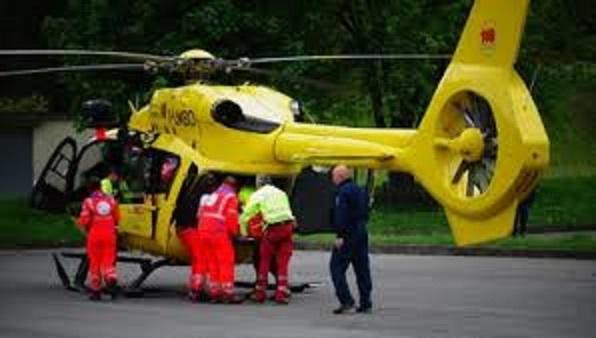 elicottero BG.jpg