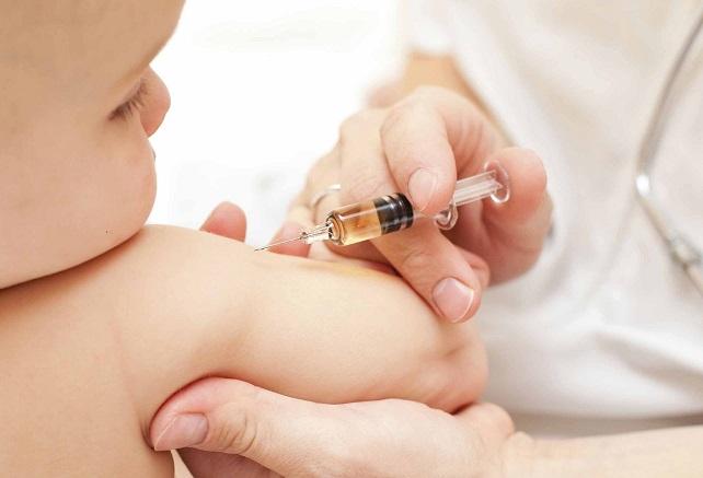 vaccinazioni immunità di gregge