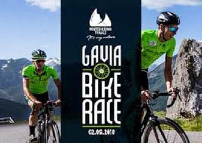 GAvia Bike Race.jpg