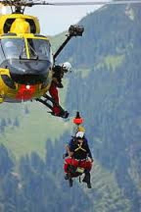 soccorso elicottero.jpg