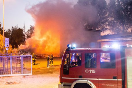 Incendio Cremona.jpg