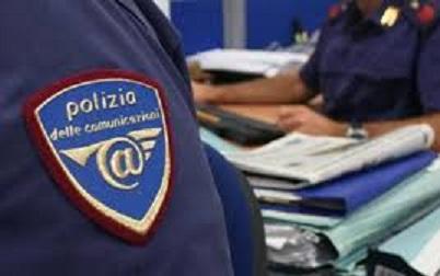 Polizia postale.jpg
