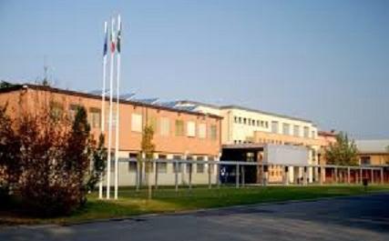 Scuola Roncadelle