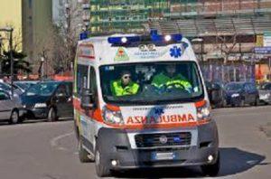 ambulanza movimento.jpg