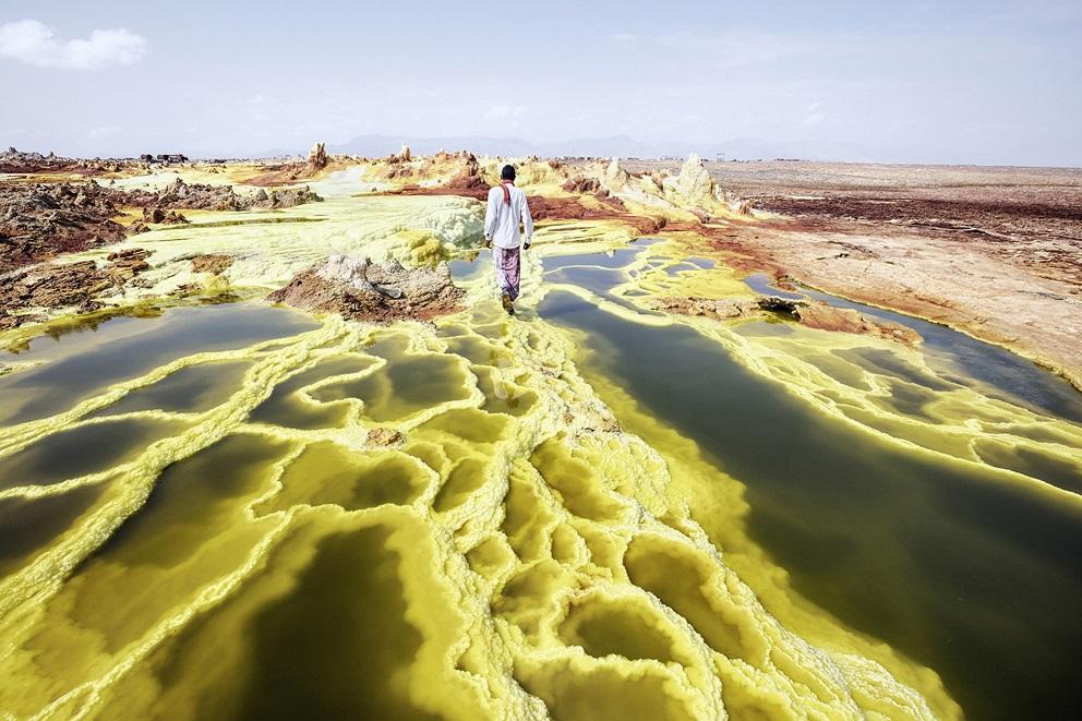 03. The Danakil Desert Eritrea Andrea Frazzetta min