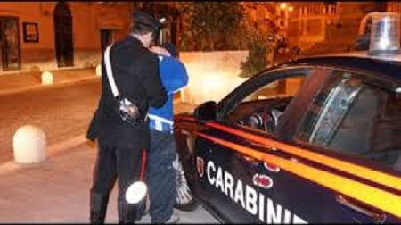 Carabinieri stalker.jpg