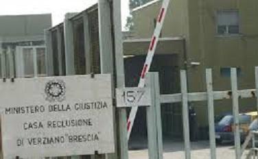 Carcere Brescia foto.jpg