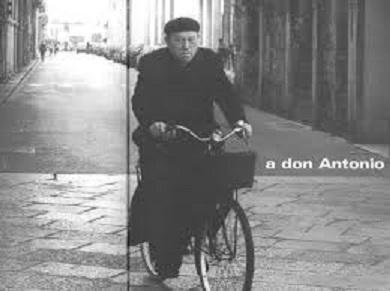 Don Fappani