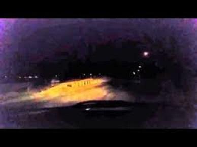bracconieri notter.jpg