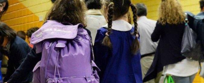 scuola bambini 675 1