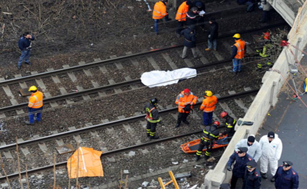 suicidio treno 4