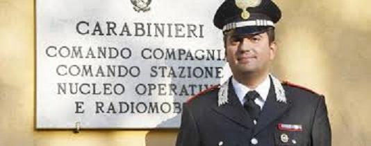 Capitano Papasodaro.jpg