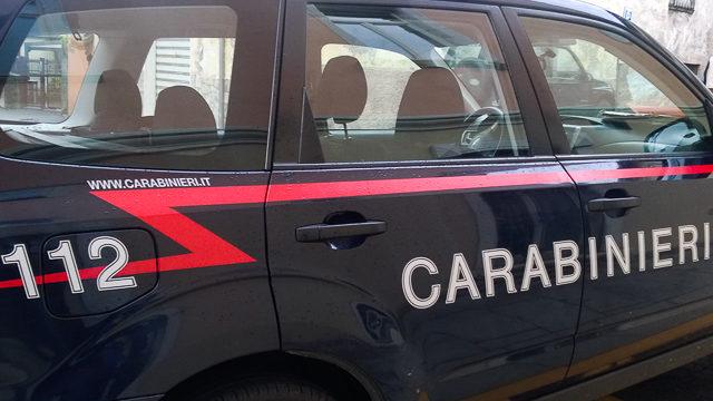 Carabinieri 21 640x360