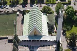 Chiesa Boario.jpg