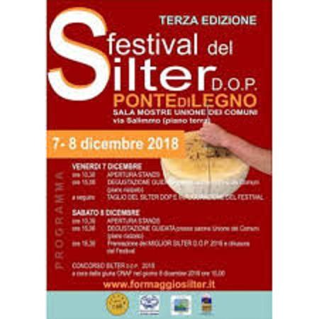 Festival Silter.jpg