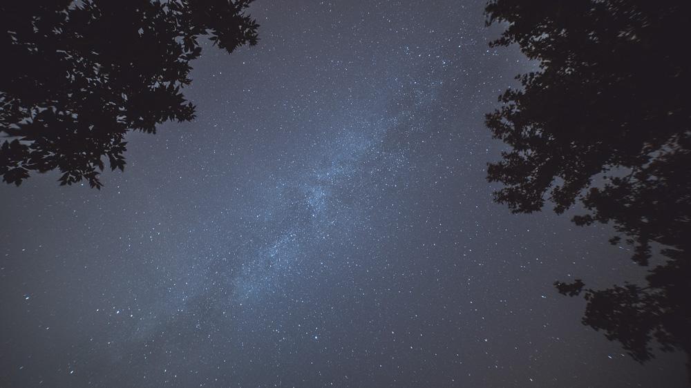 Lago Moro a Darfo Boario Terme in Lombardia I cieli piu belli d Italia Astronomitaly Astrotourism Astroturismo 259
