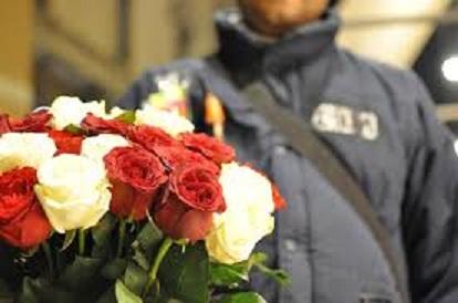 Vendiore di rose.jpg