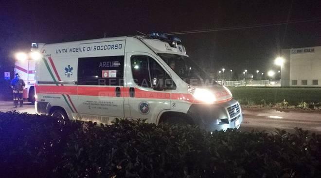 ambulanza sera nostra 607001.660x368