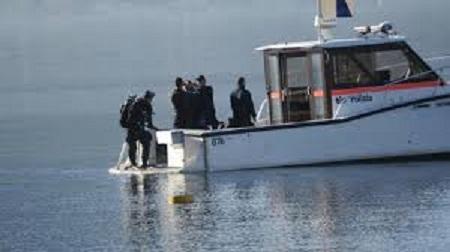 annegato Garda motovedetta.jpg