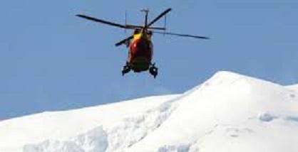 elicotterop Trento neve.jpg