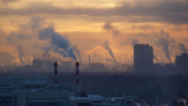 inquinamento 650x366