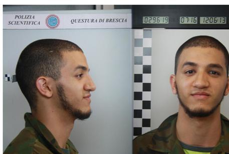 Anas El Abboubi