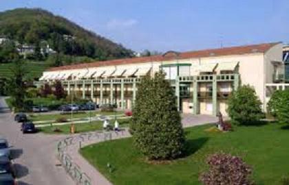 Don Orione Bergamo.jpg
