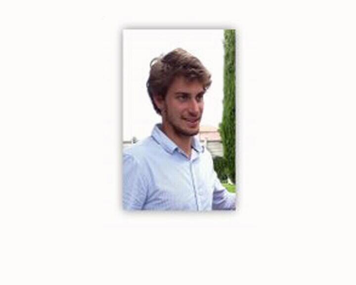 Leonardo Brioni.jpg
