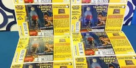 Lotteria Italiua.jpg