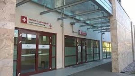 Ospedale Gavardo nuova.jpg