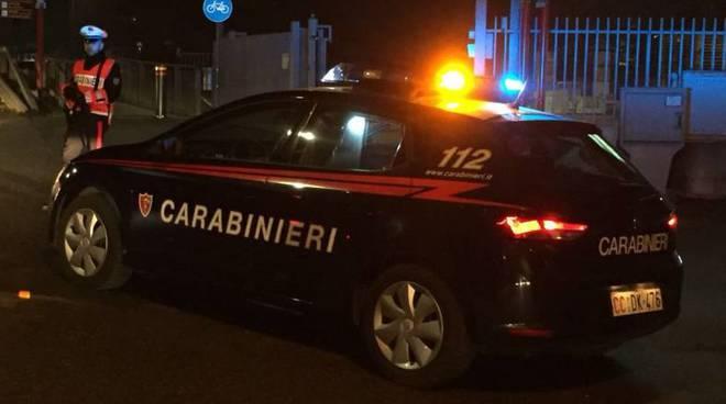 carabinieri notte 608652.660x368