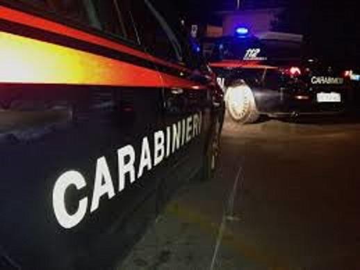 carabinieri notte fiume.jpg
