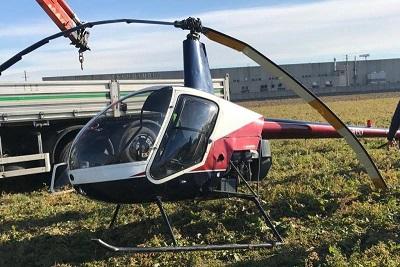 elicottero ultraleggero precipitato.jpg