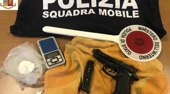 polizia droga armi 636081.660x368