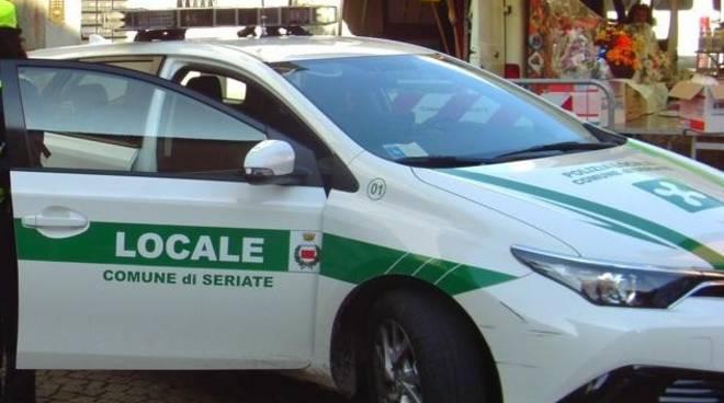 polizia locale seriate 632337.660x368