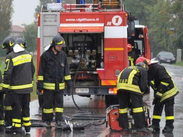 vigili del fuoco 3.jpg