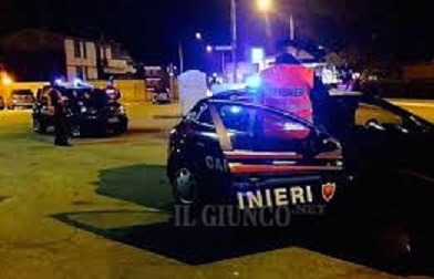 Carabinieri furti notte.jpg