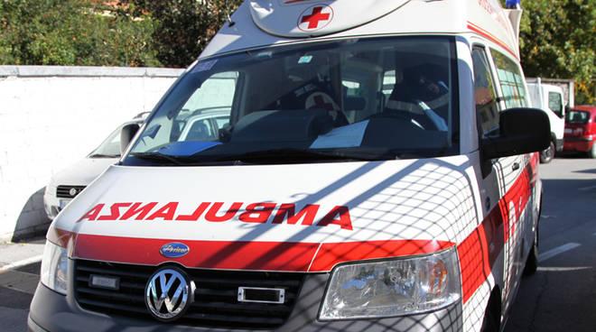 ambulanza 513799.660x368