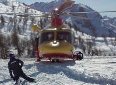elicottero N neve.jpg