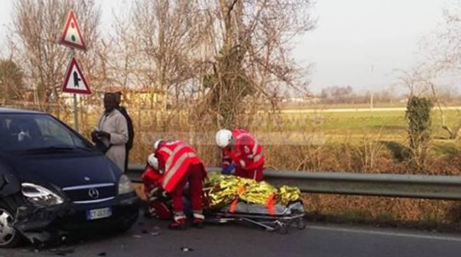 incidente zanica 638855.660x368