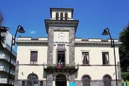 Municipio di Darfo.jpg