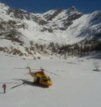 elicottero Bagozza neve.jpg