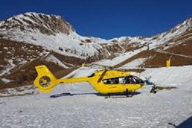 elicottero Tonale.jpg